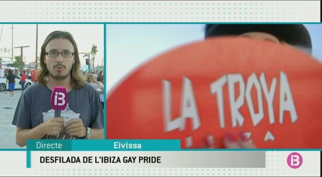 El+Port+de+Vila+balla+pels+drets+LGTBI+a+l%27Ibiza+Gay+Pride