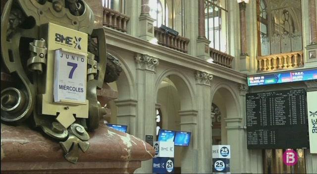 400+accionistes+del+Banc+Popular+a+Balears+es+mobilitzen