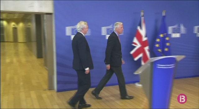 Comencen+les+negociacions+per+la+sortida+del+Regne+Unit+de+la+UE