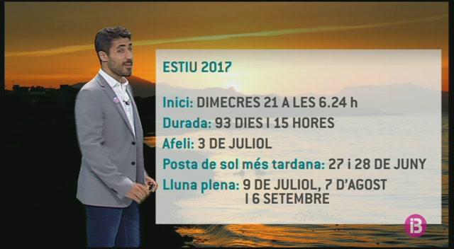 El+Temps+Vespre+20-06-2017