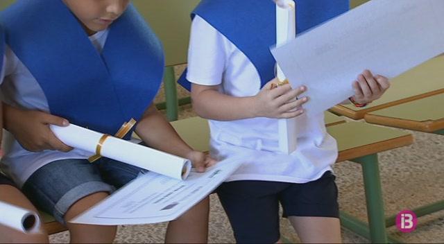 Acaba+el+curs+per+a+160.000+alumnes+de+les+Illes+Balears