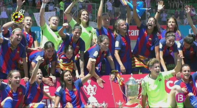Patricia+Guijarro%3A+present+i+futur+del+futbol+espanyol