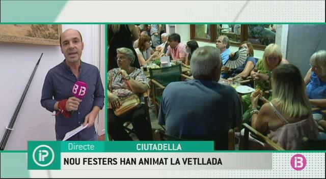 Nou+festers+donen+la+benvinguda+al+Sant+Joan+de+Ciutadella