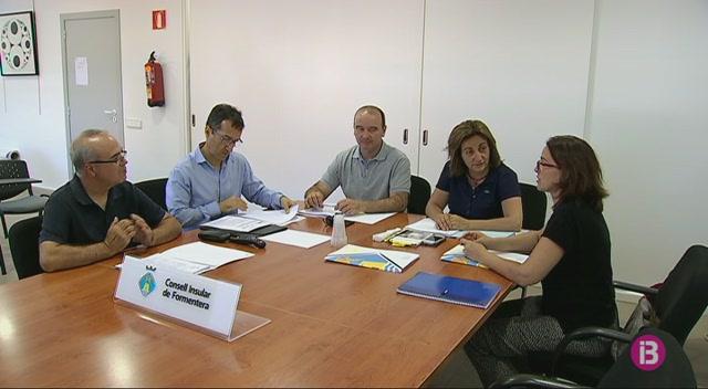 Les+obres+del+museu+de+Formentera+comen%C3%A7aran+abans+que+s%27acabi+la+legislatura