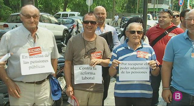 CCOO+exigeix+que+es+prenguin+les+mesures+necess%C3%A0ries+per+garantir+el+futur+de+les+pensions
