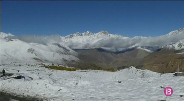 El+Pakistan+confirma+la+desaparici%C3%B3+de+l%27alpinista+Alberto+Zerain