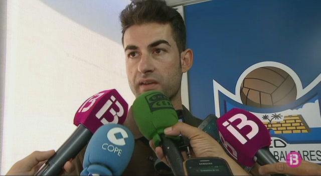 Sergio+S%C3%A1nchez%2C+nou+refor%C3%A7+de+l%27Atl%C3%A8tic+Balears