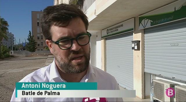 Palma+ampliar%C3%A0+la+xarxa+d%27escoletes+municipals+de+0+a+3+anys+aquesta+legislatura