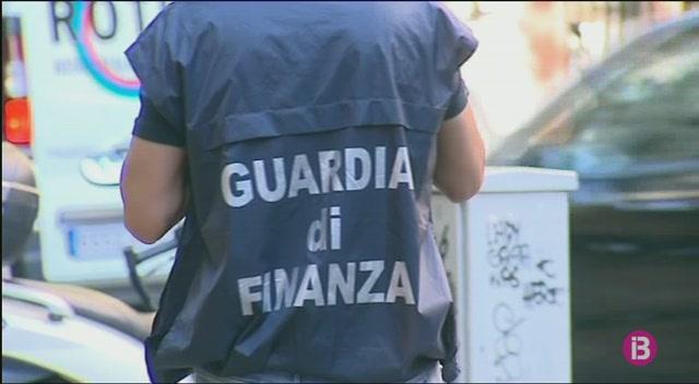 14+detinguts+a+Barcelona+en+una+operaci%C3%B3+contra+la+m%C3%A0fia+napolitana