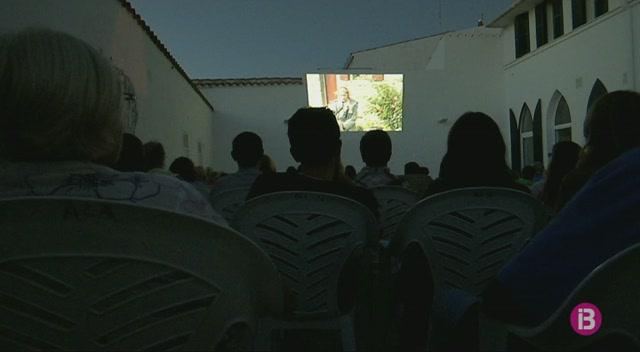 Arranca+la+XX+edici%C3%B3+del+Cinema+a+la+Fresca+d%27Alaior
