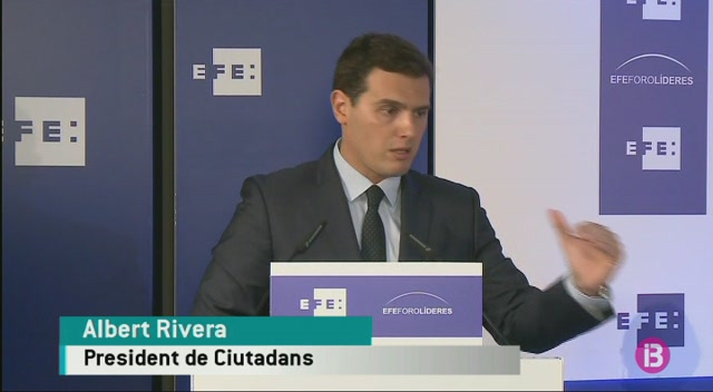 Els+treballadors+que+guanyin+menys+de+14.000+euros+a+l%27any+no+hauran+de+pagar+l%27IRPF