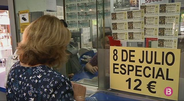 La+Loteria+de+Nadal%2C+ja+a+la+venda