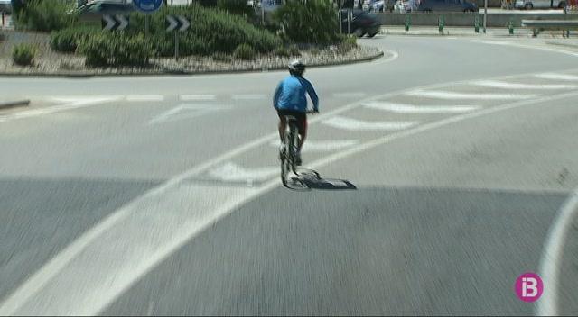 Impulsen+campanyes+per+millorar+la+seguretat+dels+ciclistes+a+les+carreteres