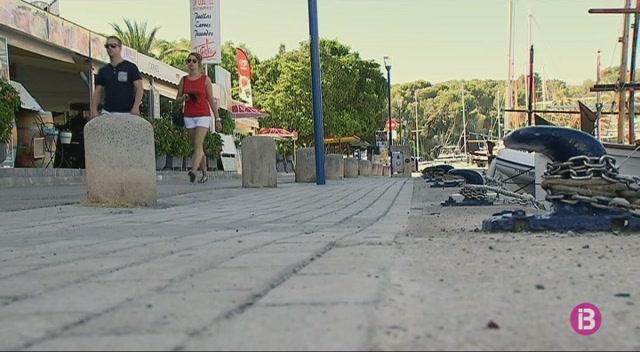 900.000+euros+per+reparar+el+passeig+del+Riuet+de+Portocristo