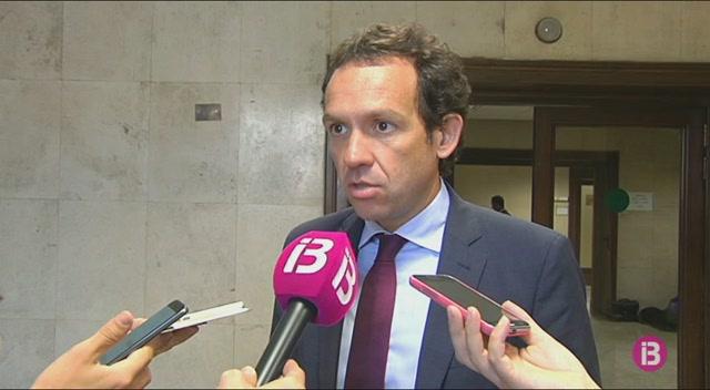 El+Govern+demana+a+Madrid+reduir+la+temporada+de+l%27OSP+entre+Menorca+i+Madrid