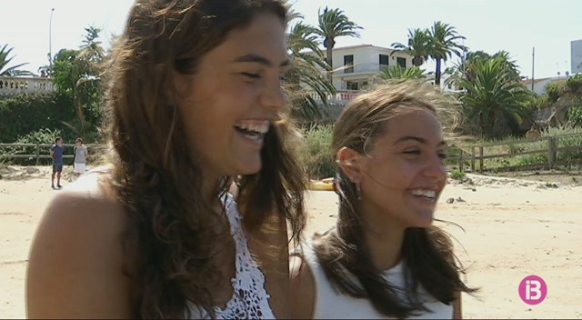 Anna+Sintes+i+Teresa+Gomila%2C+refor%C3%A7os+del+planter+per+a+l%27Avarca+de+Menorca