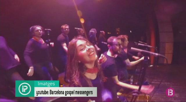 Ma%C3%B3+acollir%C3%A0+un+concert+dels+Barcelona+Gospel+Messenger+per+donar+suport+a+la+lipodistr%C3%B2fia