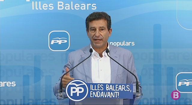 El+PP+demana+eleccions+anticipades+i+la+dimissi%C3%B3+de+Biel+Barcel%C3%B3