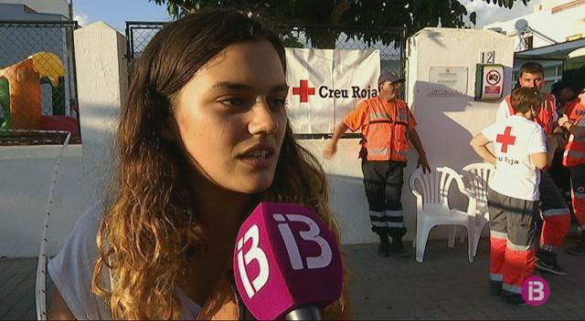 La+Creu+Roja+assisteix+tres+casos+d%27intoxicaci%C3%B3+et%C3%ADlica+de+joves+a+cada+festa+de+Menorca
