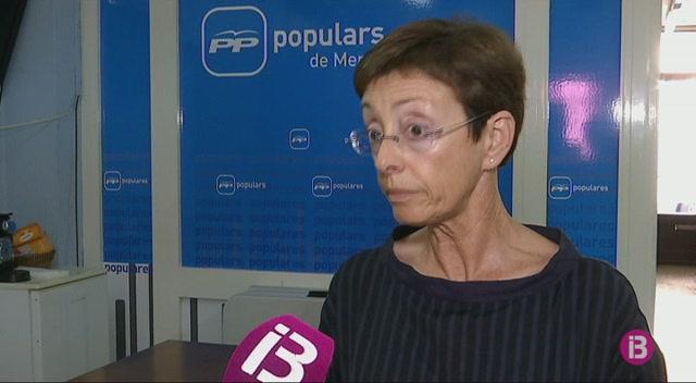 Foment+invertir%C3%A0+per+reobrir+el+Teatre+des+Born+de+Ciutadella