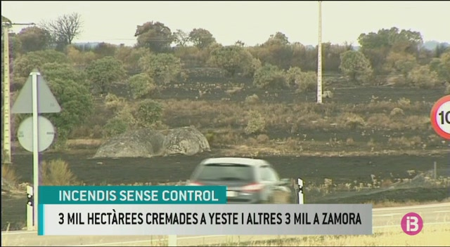 Continuen+actius+els+incendis+de+Yeste+i+de+Zamora