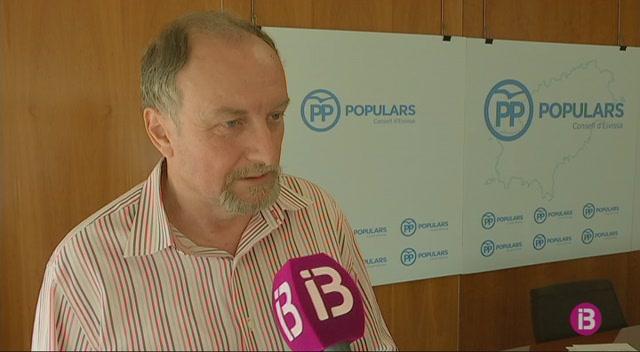 El+PP+denuncia+el+nomenament+del+regidor+socialista+Ramon+Roca+com+a+cap+de+servei+de+Turisme