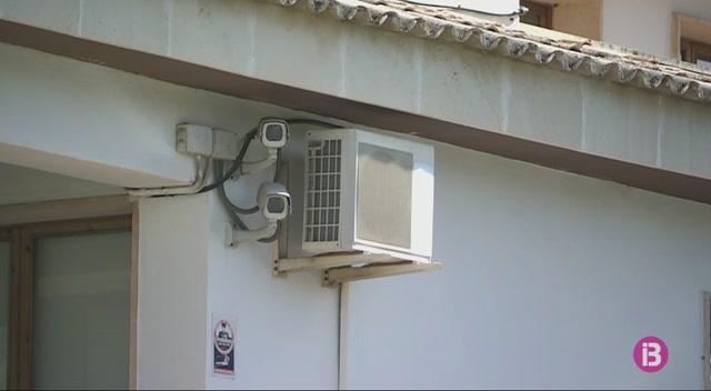 La+calor+i+la+manca+d%27aparells+refrigerants+afecten+diversos+centres+sanitaris