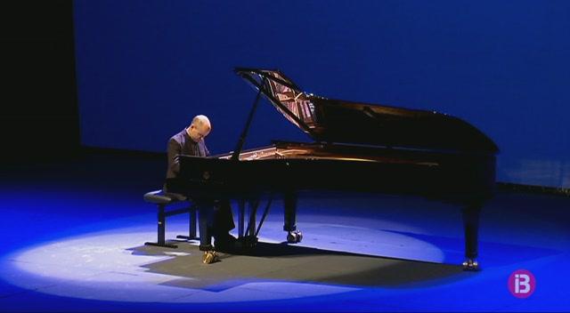 El+virtu%C3%B3s+Nelson+Goerner+enceta+el+cicle+de+grans+pianistes+a+l%27Audit%C3%B2rium+de+Palma