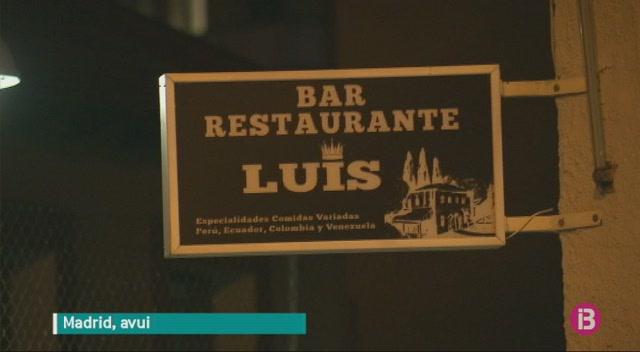 Un+policia+municipal+mor+a+Madrid+d%27una+ganivetada+al+coll