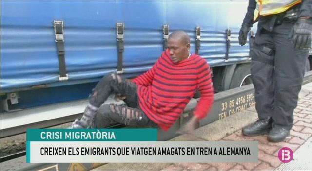 Augmenten+els+migrants+que+arriben+amagats+en+tren+a+Alemanya