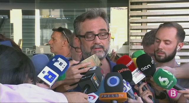 Els+treballadors+d%27Eulen+al+Prat+rebutgen+la+proposta+de+la+Generalitat+i+mantenen+la+vaga
