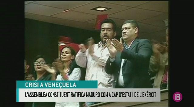 L%27Assemblea+Constituent+ratifica+Maduro+com+a+cap+d%27Estat+i+de+l%27ex%C3%A8rcit
