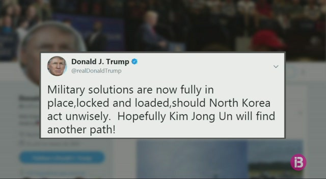 Trump+adverteix+a+Corea+del+Nord+que+est%C3%A0+preparat+per+al+combat