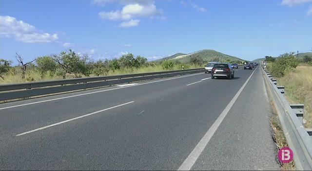 Mor+un+motorista+de+26+anys+a+Eivissa