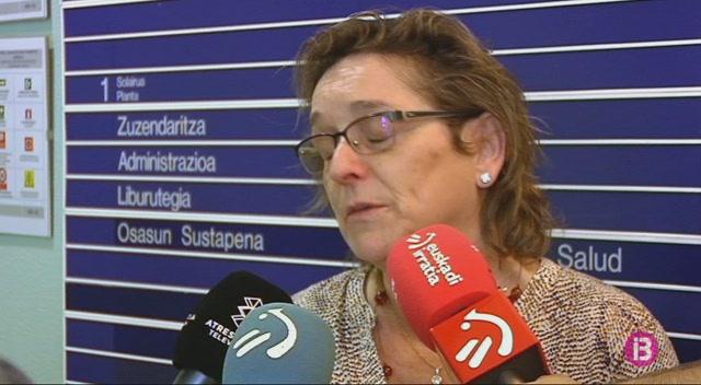 Sanitat+assegura+que+Espanya+no+est%C3%A0+afectada+pels+ous+contaminats