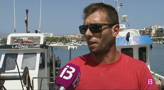Conflicte+entre+pescados+d%27art+menor+i+de+bou+al+nord+de+Mallorca
