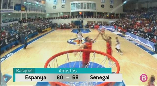 Espanya+guanya+a+Senegal+amb+una+bona+aportaci%C3%B3+d%27Alex+Abrines+i+Joan+Sastre