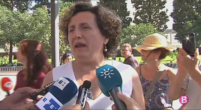 Juana+Rivas+%C3%A9s+detinguda+en+espera+de+declarar+davant+el+jutge