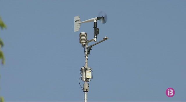 El+cable+el%C3%A8ctric+entre+Mallorca+i+Eivissa+comen%C3%A7ar%C3%A0+a+funcionar+a+finals+d%27any