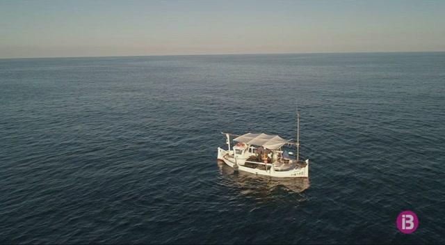 Drons+per+%26%238216%3Bca%C3%A7ar%27+els+pescadors+furtius+de+Formentera
