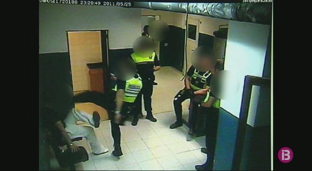Els+agressors+de+Son+Pardo+s%27entreguen+a+la+policia