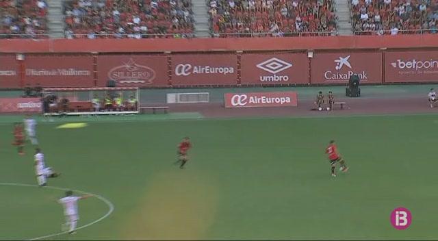 El+Mallorca+supera+la+Penya+al+derbi+balear