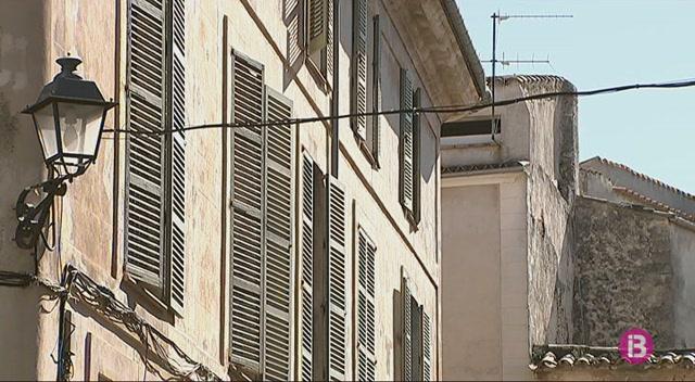 60.000+noves+places+tur%C3%ADstiques+a+Mallorca+en+dos+anys
