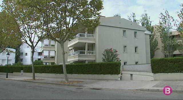 Un+ve%C3%AD+de+Palma+llega+al+Consell+de+Mallorca+i+a+Pollen%C3%A7a+propietats+per+valor+de+1.400.000%E2%82%AC