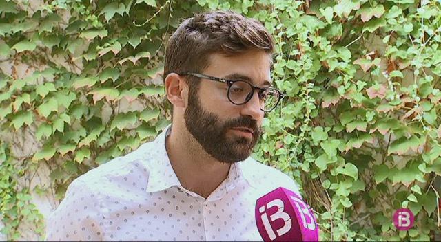 El+Govern+confia+que+Madrid+autoritzi+enguany+la+connexi%C3%B3+del+parc+solar+de+Son+Salom%C3%B3