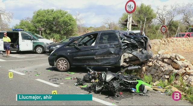 Els+dos+motoristes+accidentats+a+la+carretera+de+Cap+Blanc+continuen+a+l%27UCI