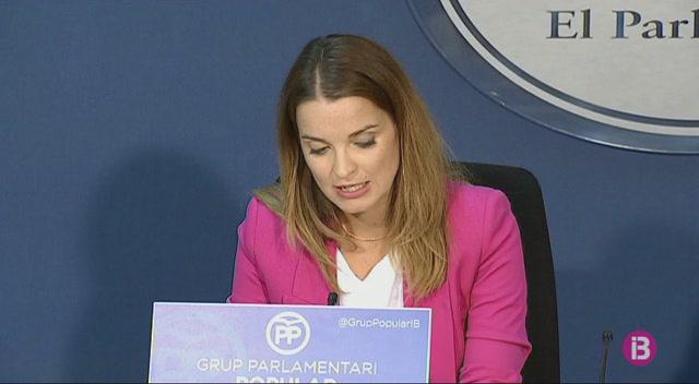 Rajoy+participar%C3%A0+a+Palma+en+una+trobada+amb+els+presidents+provincials+del+PP