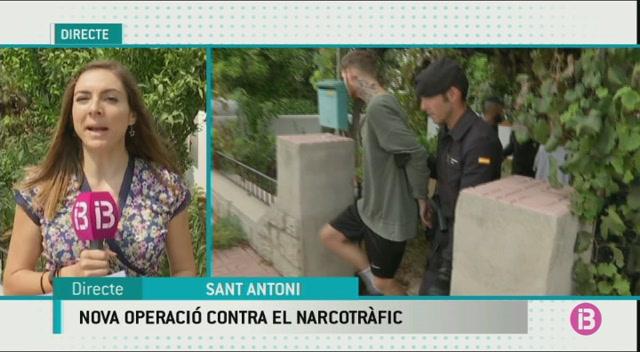 Cinc+detinguts+en+una+operaci%C3%B3+antidroga+a+Eivissa