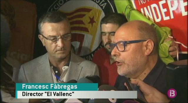 El+director+de+%26%238220%3BEl+Vallenc%26%238221%3B+investigat+per+tres+presumptes+delictes