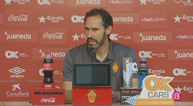 Vicente+Moreno%2C+satisfet+per+sumar+tres+punts+m%C3%A9s